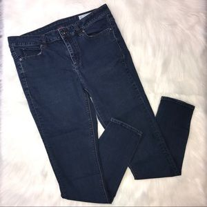 TWO BY VINCE CAMUTO Skinny Jeans size 29